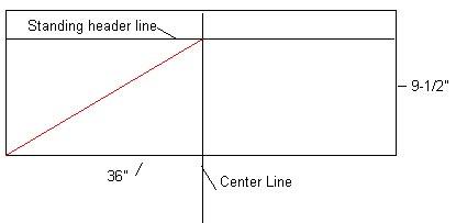 Step4 Diagram
